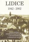 Lidice 1942-2002