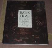 Batik & Ikat