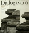 Dialog tvarů