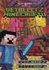 Vetřelci z Minecraftu
