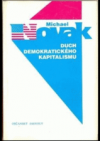 Duch demokratického kapitalismu