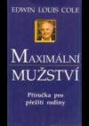 Maximální mužství