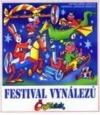 Festival Vynálezů