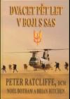 Dvacet pět let v boji s SAS