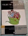 Volby 98