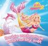 Příběh mořské panny 2 - Barbie zachraňuje podmořský svět