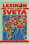 Lexikón štátov a území sveta