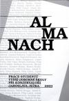 Almanach 2003