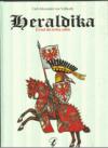 Heraldika - úvod do světa erbů
