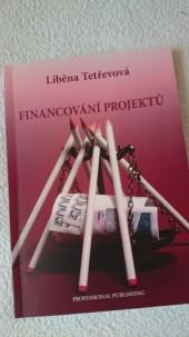 Financování projektů