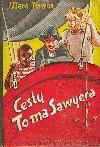 Cesty Toma Sawyera