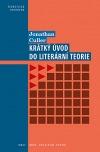 Krátký úvod do literární teorie