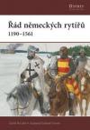 Řád německých rytířů 1190-1561