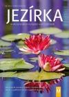 Jezírka - Krok za krokem k vlastní vodní zahradě