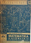 Matematika a geometrie pro technickou praxi