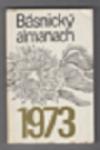 Básnický almanach 1973