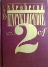 Všeobecná encyklopedie v osmi svazcích. 2, c/f