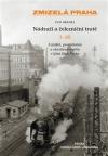 Nádraží a železniční tratě, 3. díl