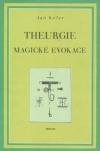 Theurgie magické evokace