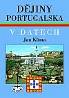 Dějiny Portugalska v datech
