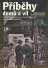 Příběhy domů a vil