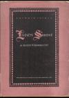 Lužičtí Srbové a jejich písemnictví