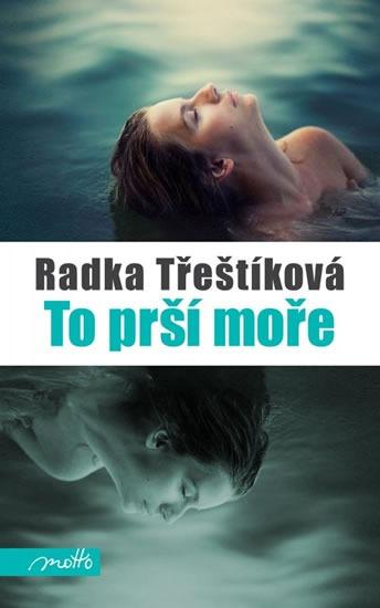 http://www.databazeknih.cz/knihy/to-prsi-more-245561