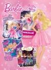 Barbie : kouzelné příběhy