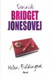 Denník Bridget Jonesovej