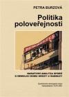 Politika poloveřejnosti