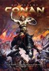 Kolosální Conan