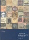 Centrální bankovnictví v českých zemích