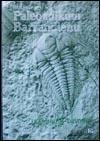 Paleozoikum Barrandienu