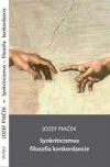 Synkriticizmus. Filozofia konkordancie obálka knihy