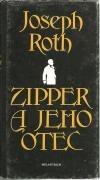 Zipper a jeho otec