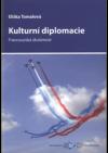 Kulturní diplomacie