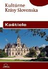 Kultúrne krásy Slovenska - Kaštiele