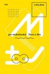 Jan Mukařovský: Život a dílo