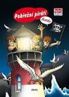Pobřežní piráti - Trojka na stopě
