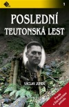 Poslední teutonská lest