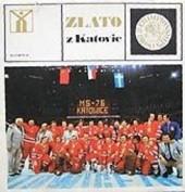 Zlato z Katovic