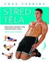 Střed těla – core trénink