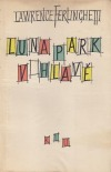 Lunapark v hlavě