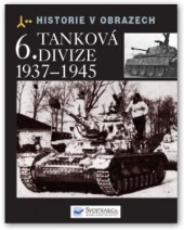 6. tanková divize 1937-1945