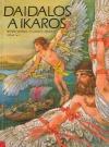Daidalos a Ikaros