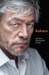 Kukura - Jeho život ako ho prežil Čičvák