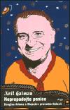 Nepropadejte panice – Douglas Adams a Stopařův průvodce po Galaxii