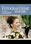 Fotografujeme Svatbu
