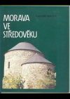 Morava ve středověku