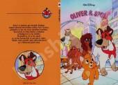 Oliver a spol.
